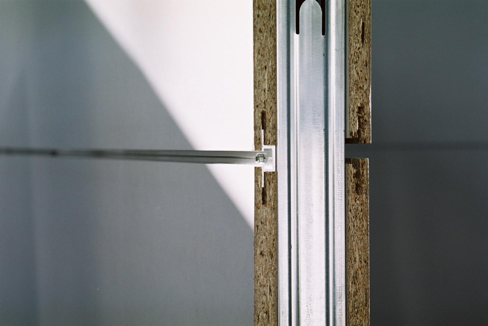 telekom messesystem effizientes messe interior design. Black Bedroom Furniture Sets. Home Design Ideas